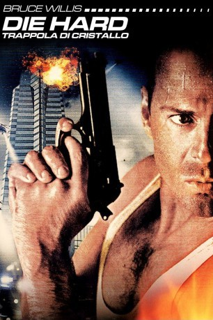 cover Die Hard