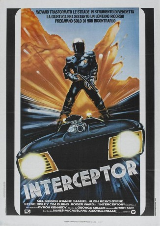 cover Interceptor