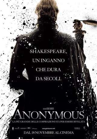 cover Anonymous