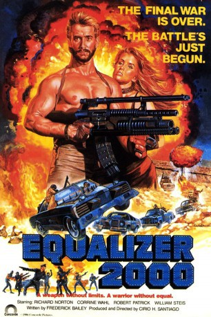 cover Equalizer 2000