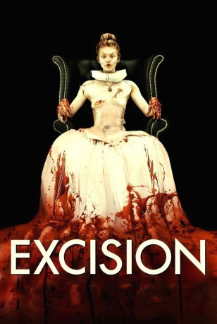 cover Excision