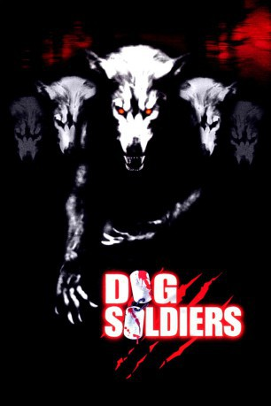 cover Dog Soldiers